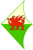 Welsh Free Flight Federation